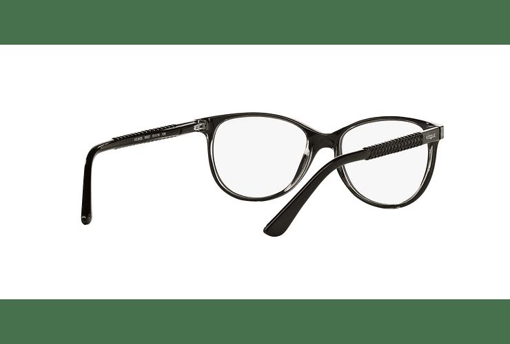 Armazón óptico Vogue Oval VO5030 - Image 7