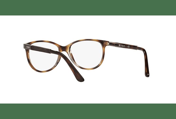 Armazón óptico Vogue Oval VO5030 - Image 5