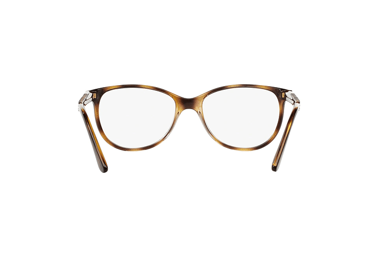 Armazón óptico Vogue Oval VO5030 - Image 6