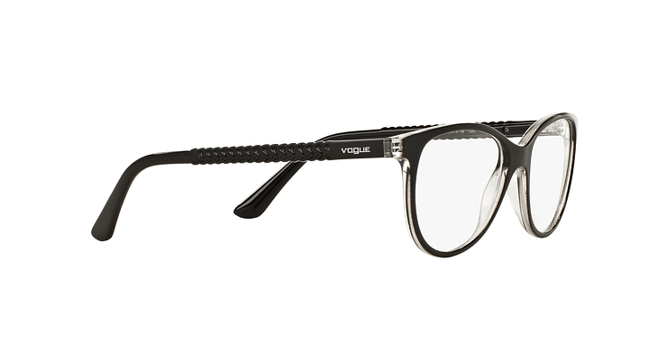 Vogue Oval VO5030 - Image 10