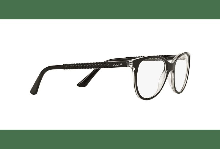 Armazón óptico Vogue Oval VO5030 - Image 10