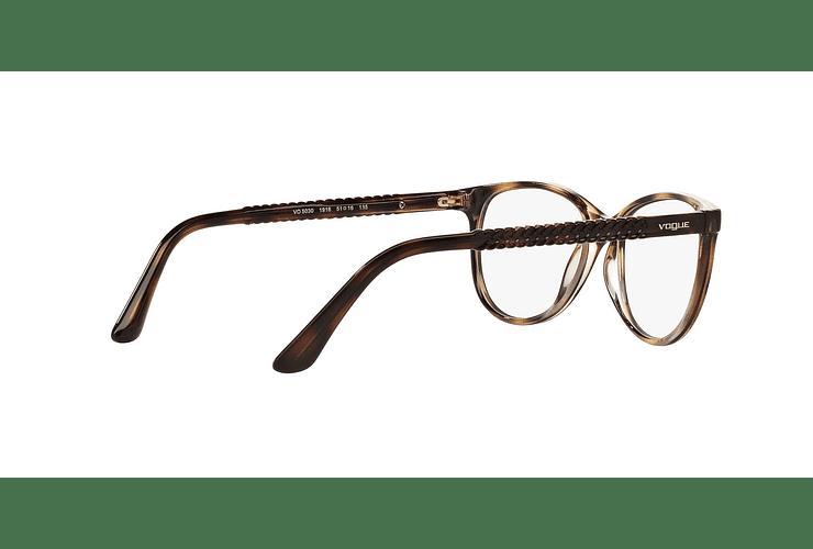 Armazón óptico Vogue Oval VO5030 - Image 8