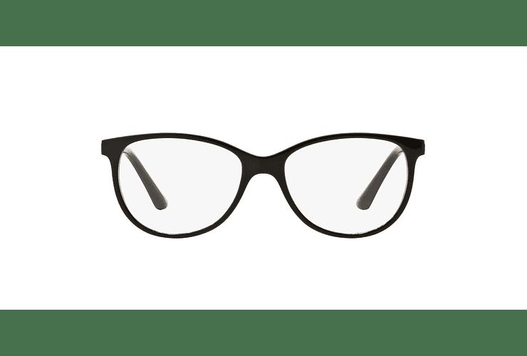 Armazón óptico Vogue Oval VO5030 - Image 12