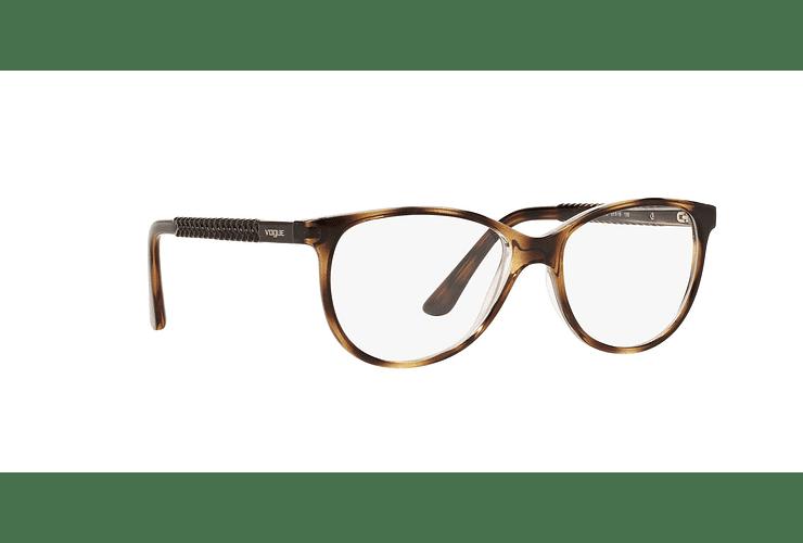 Armazón óptico Vogue Oval VO5030 - Image 11