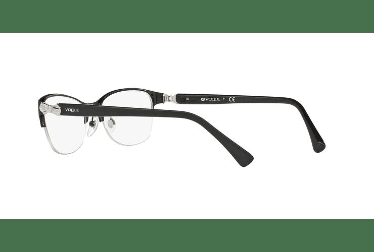 Armazón óptico Vogue VO4027B - Image 4