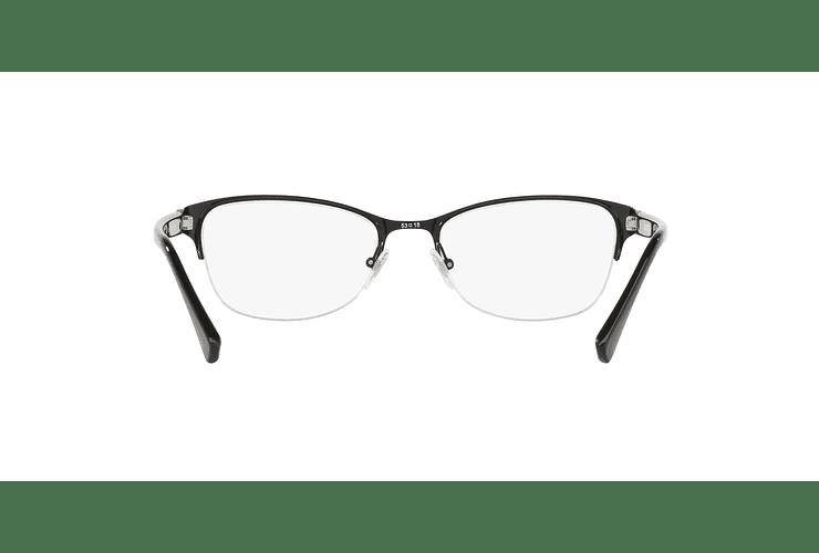 Armazón óptico Vogue VO4027B - Image 6