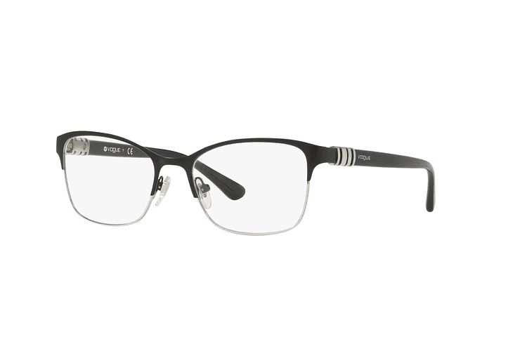 Armazón óptico Vogue Metal Twist VO4050 - Image 1
