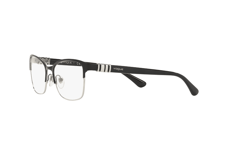 Armazón óptico Vogue Metal Twist VO4050 - Image 2