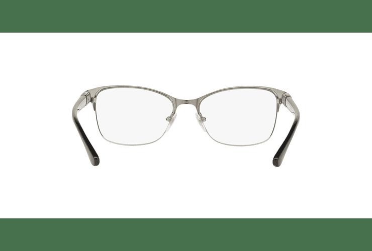 Armazón óptico Vogue Metal Twist VO4050 - Image 6