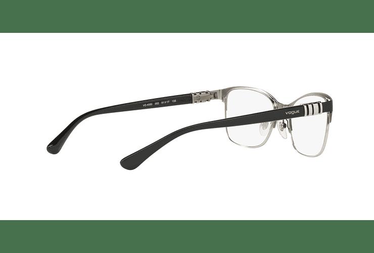 Armazón óptico Vogue Metal Twist VO4050 - Image 8