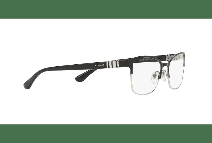 Armazón óptico Vogue Metal Twist VO4050 - Image 10