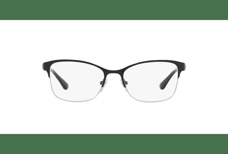 Armazón óptico Vogue Metal Twist VO4050 - Image 12