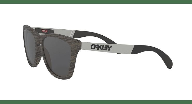Oakley Frogskins Mix - Image 2