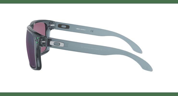 Oakley Holbrook XL Prizm - Image 3