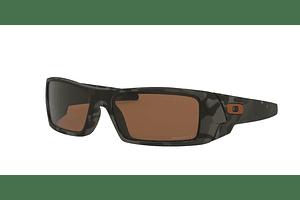Oakley Gascan Prizm y Polarized