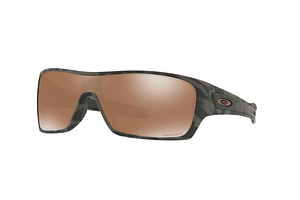 Oakley Turbine Rotor Prizm - Olive Camo Collection