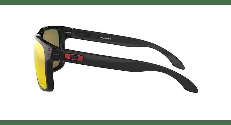 Oakley Holbrook XL Polarizado y Prizm - Image 3