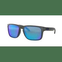 Oakley Holbrook XL Prizm y Polarized