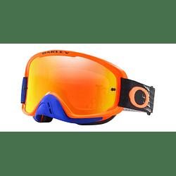 Oakley O-Frame 2.0 MX