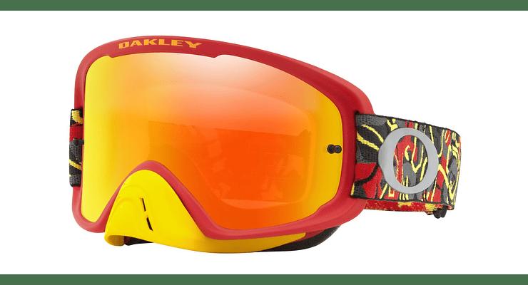 Oakley O-Frame 2.0 MX - Image 1