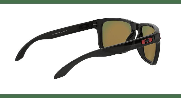 Oakley Holbrook XL Polarizado y Prizm - Image 8