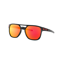 Oakley Latch Beta Prizm
