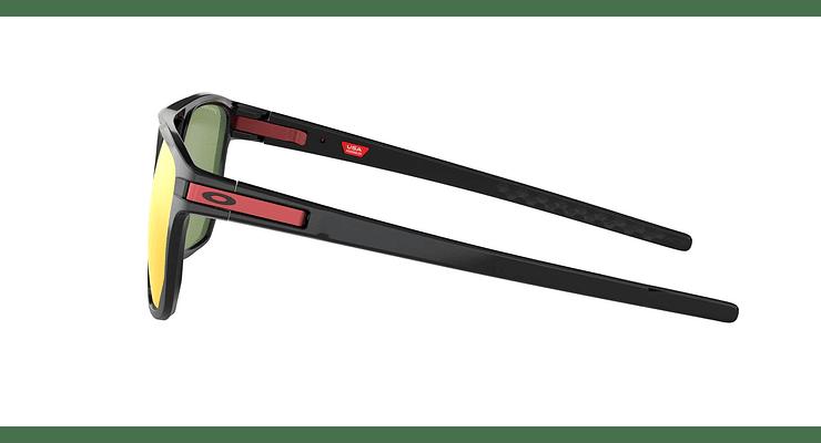 Oakley Latch Beta - Image 3