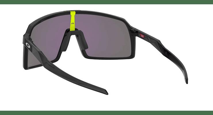 Oakley Sutro - Image 5