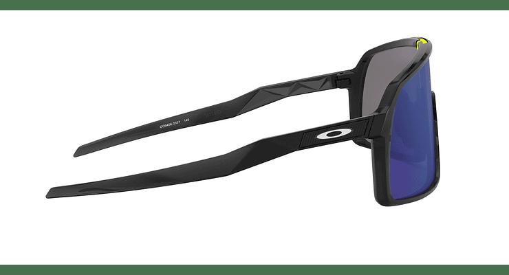 Oakley Sutro - Image 9