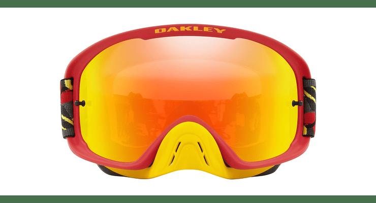 Oakley O-Frame 2.0 MX - Image 12