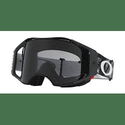 Antiparras Moto Oakley Airbrake MX