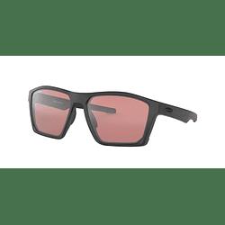 Oakley Targetline Prizm