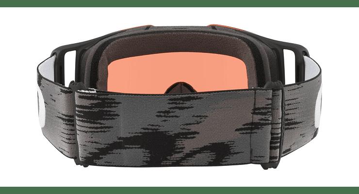 Oakley Front Line MX - Image 6