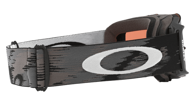 Oakley Front Line MX - Image 8