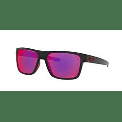 Oakley Crossrange Prizm