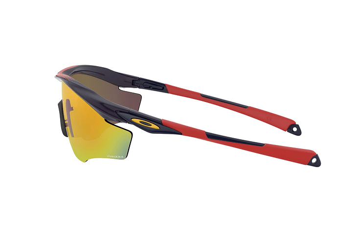 Oakley M2 Frame XL Prizm  - Image 3