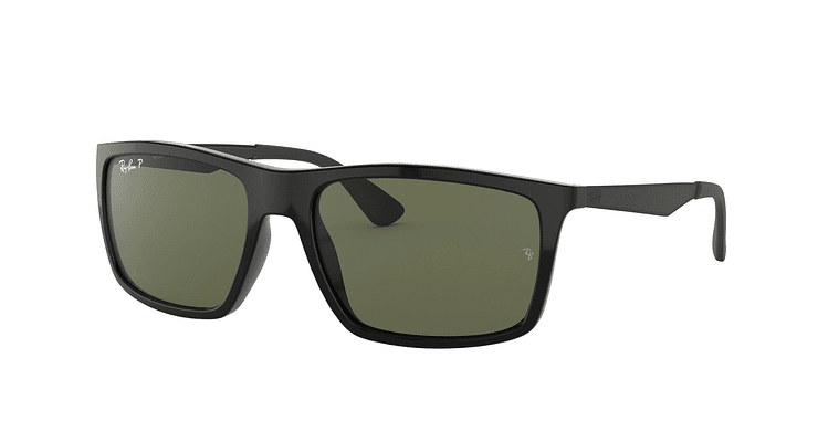 Ray-Ban Active RB4228 - Image 1