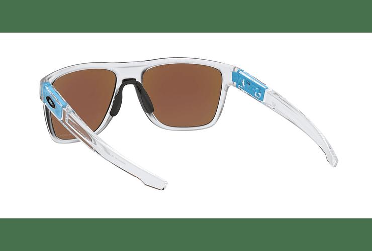 Oakley Crossrange XL Prizm  - Image 5