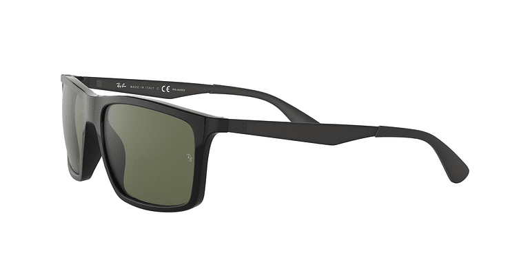 Ray-Ban Active RB4228 - Image 2