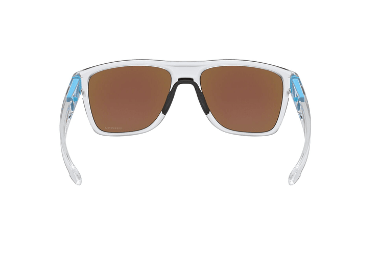 Oakley Crossrange XL Prizm  - Image 6