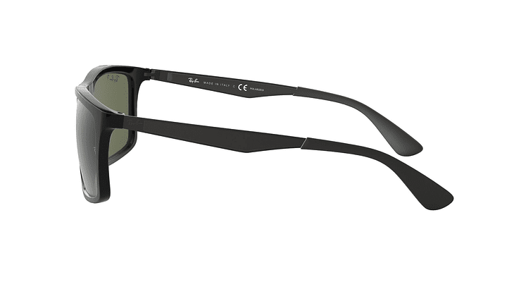 Ray-Ban Active RB4228 - Image 3