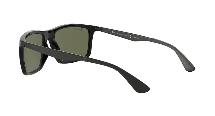 Ray-Ban Active RB4228 - Image 4