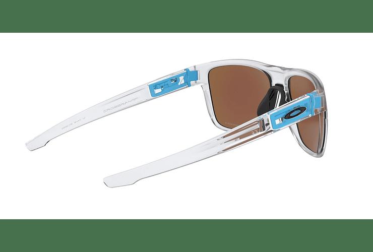 Oakley Crossrange XL Prizm  - Image 8