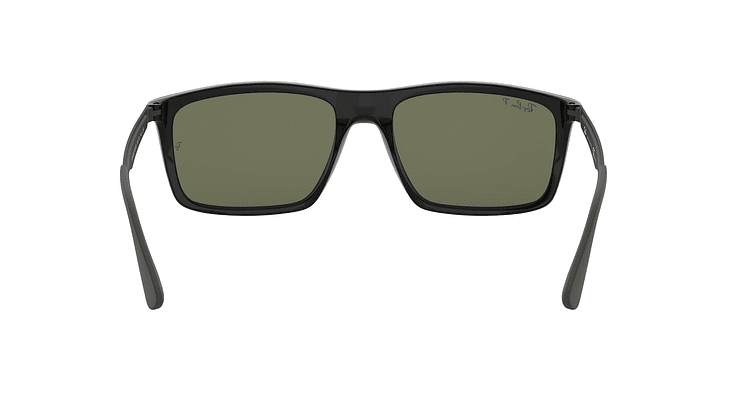 Ray-Ban Active RB4228 - Image 6