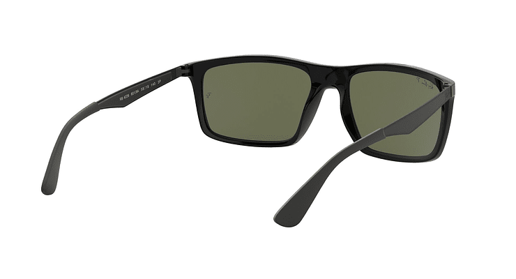 Ray-Ban Active RB4228 - Image 7