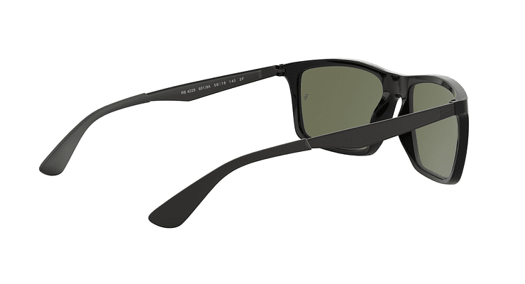 Ray-Ban Active RB4228 - Image 8
