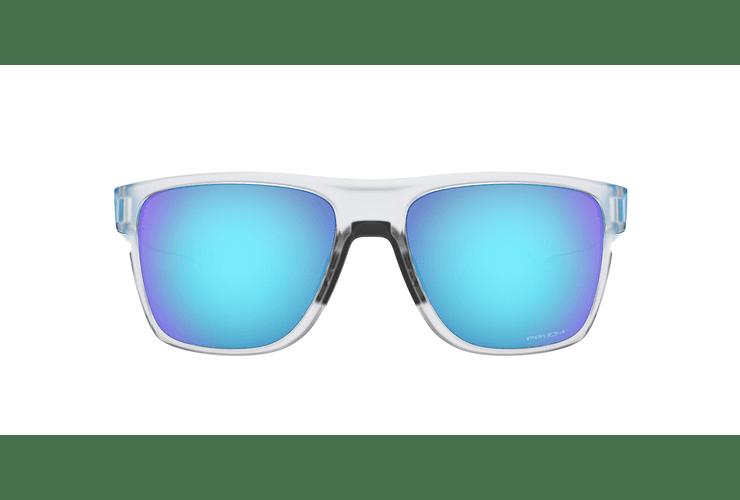 Oakley Crossrange XL Prizm  - Image 12