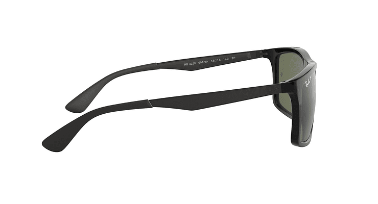 Ray-Ban Active RB4228 - Image 9
