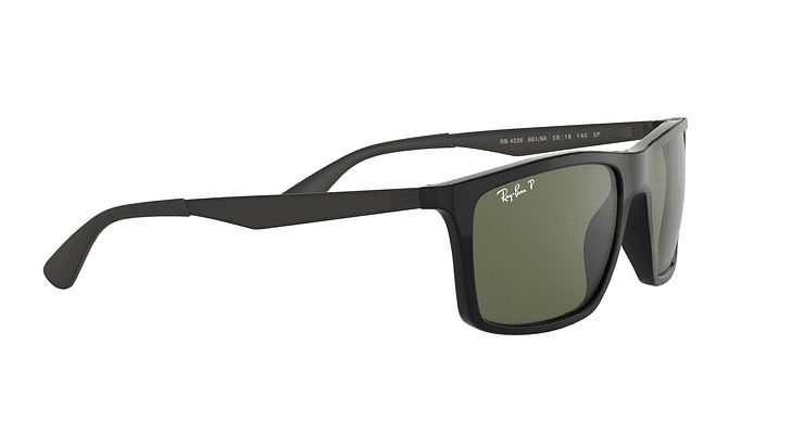 Ray-Ban Active RB4228 - Image 10