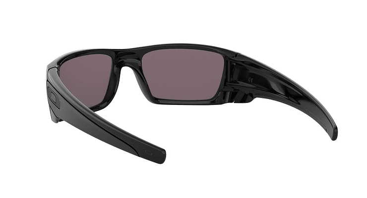 Oakley Fuel Cell - Image 5